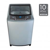 Electrolux Lavarropas Carga Superior ELAC210S 10kg 1400 rpm
