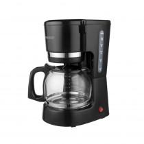 Peabody Cafetera de Filtro 1,7 lts PE-CT4205