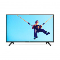 "Philips TV Smart Led FHD 43"" 43PFG5813 Ultradelgado"
