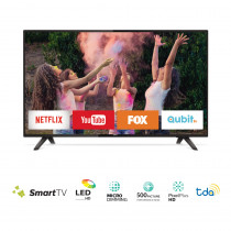 "Philips TV Smart Led HD 32"" Ultradelgado 32phg5813"