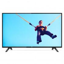 """Philips Smart TV LED 32"""" HD 32PHG5813 Ultradelgado"""