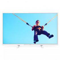 "Philips Smart TV LED 32"" HD 32PHG5833 Ultradelgado Blanco"