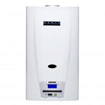 Orbis Calefon con botonera Display digital 20 lts 320kso
