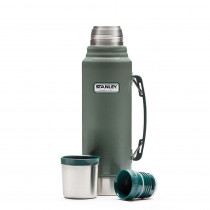 Stanley Termo Clasico 1 lts Verde
