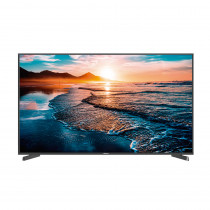 "Hisense Smart TV LED Full HD 49"" H4918FH5"