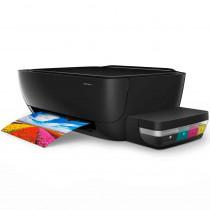 HP Impresora Multifuncion INK TANK GT-315