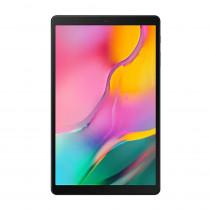 "Samsung Tablet Galaxy Tab A 10.1"" 32GB OctaCore T510 Plata"