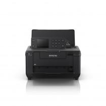 EPSON Impresora fotográfica Portátil PictureMate PM-525-C11CF36301
