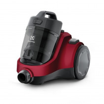 Electrolux Aspiradora sin bolsa EAS31 2000 W Filtro HEPA