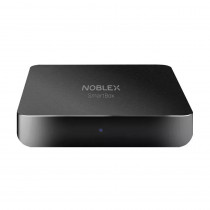 Noblex Conversor de Tv Digital a Smart Tv 94 STBNX3A Smart Box