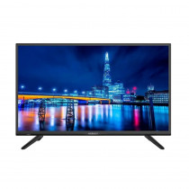 "Noblex LED TV 24"" HD EE24X4000"