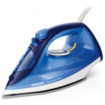 Philips EasySpeed Plus Plancha a vapor 2100W GC2145/20