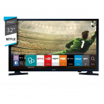 "Samsung Smart TV 32"" LED HD UN32J4290 Flat TV Negro"
