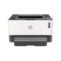 HP Impresora Neverstop Laser 1000w 4RY23A cartucho de toner recargable