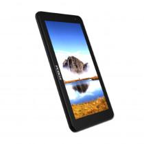 """PCBOX Tablet 7"""" Quad Core 1GB/16GB T731/KOVA 2 Negra"""