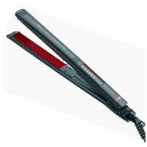GAMA Plancha de cabello Bella Tourmaline Red Ion