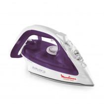 Moulinex Plancha Easygliss Vapor IM3955A0 Violeta