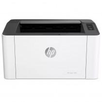 HP Impresora Laserjet Pro M107a Monocromatica
