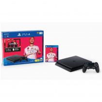 Sony PlayStation 4 Slim de 1 TB con FIFA 20 CUH-2215B