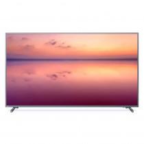"Philips TV Smart Led 4K UHD 70"" 70PUG6774/77"