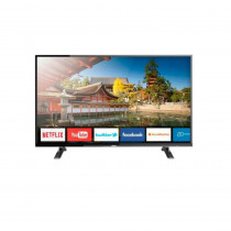 "Sanyo SMART TV 50"" 4K UHD HDMI USB LCE50SU9200"