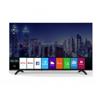 "Noblex Smart TV Led 4k UHD 50"" DE50X6500"