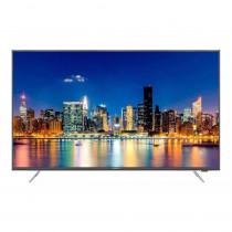 """Noblex Smart TV 55"""" 4K UHD DJ55X6500"""