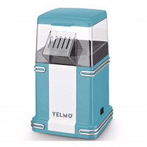 Yelmo Pochcoclera PO3700 Celeste