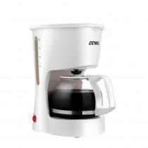Atma Cafetera CA2180N 0.6Lts Blanca