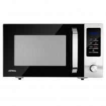 Atma Microondas Digital 23Lts MD1823GN C/Grill