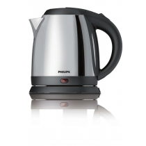 Philips Pava Electrica HD9306/93 inox