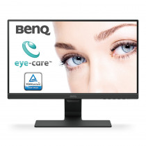 "BenQ Monitor 21,5"" GW-2283 IPS Full HD"