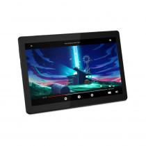 "Lenovo Tablet 10,1"" HD TB-X505F/M10 Negra"