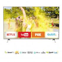 """Philips TV Smart Led 4K UHD 50 """" 50PUD6654/77"""