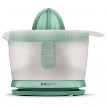 Philips Exprimidor HR2738/50 500ml