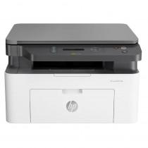 HP Impresora Láser MFP-135W multifunción WIFI / USB