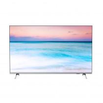 """Philips Smart TV 58"""" 58PUD6654/77 LED 4K UHD"""
