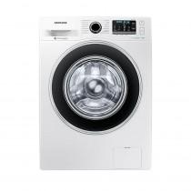 Samsung Lavarropas WW90J5410GW 9 Kgs 1400Rpm - Blanco