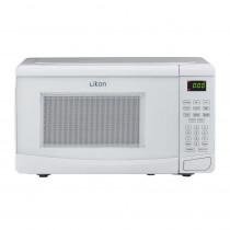 Likon Microondas 20 Lts LI20D-S20 Digital Blanco