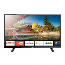 "Philco Smart TV LED 32"" HD PLD32HS9A"