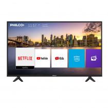 "Philco Smart TV LED 32"" HD PLD32HS9A"