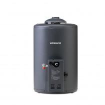 Longvie Termotanque Gas 50Lts T4050C Inferior Colgar Alta Rec