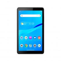 "Lenovo Tablet 7"" TB-7305F 1/16GB"