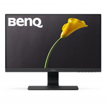 """Benq Monitor 23.8"""" GW-2480 LED FHD HDMI"""