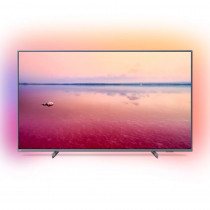 "Philips TV Smart Led 4k 65"" PHI65PUD6794/77 UHD Ambilight"