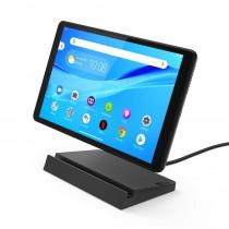 """Lenovo Tablet 8"""" ZA5C0068AR 2/32GB"""