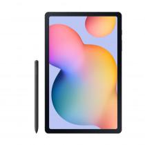 "Samsung Tablet 10.4"" P610NZAUARO S6 Lite 4/64GB Gris"