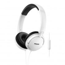 Philips Auricular SHL5005WT/00 manos libres - Blanco