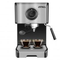Atma Cafetera Express CA9197XN 15Bar Inox