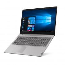 "Lenovo Notebook 15.6"" 81W8000DAR 4G/1T W10 Gris"